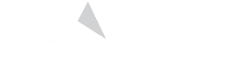 South Australia - ASSIST Portal
